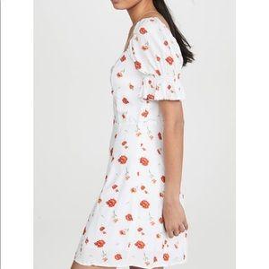 Princess Polly Dresses - Floral dress